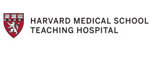 Harvad Medical School Teaching Hospital