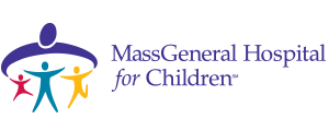 MassGeneral Hospital for Children
