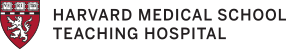 Harvard Teaching Hospital logo