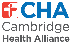 Cambridge Health Alliance Hospital logo